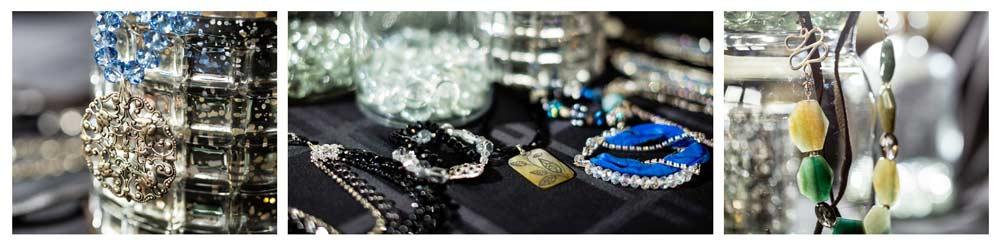 custom-handmade-jewelry