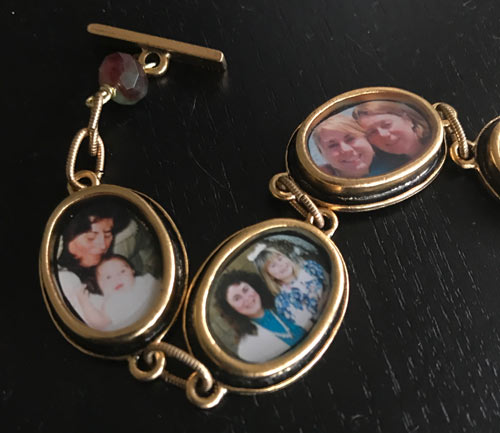 resin-jewelry-making3_500