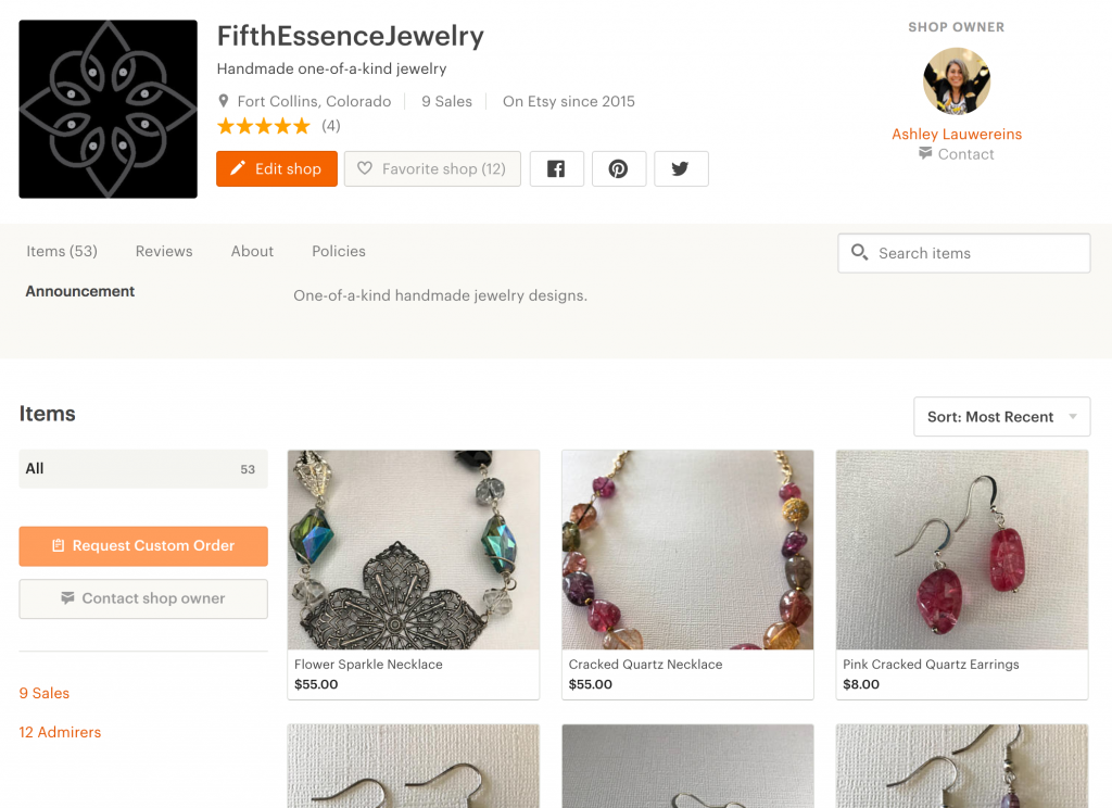 etsy-app-for-sellers