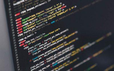 html-coding-basics