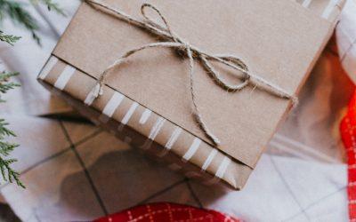 holiday season tips